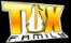 Tuxfamily host